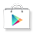 Xiled Systems Apps on Google Play